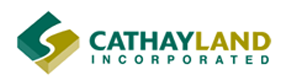 Cathay Land Incorporated
